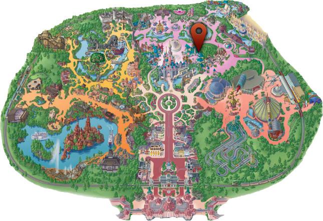 map-auberge-cendrillon