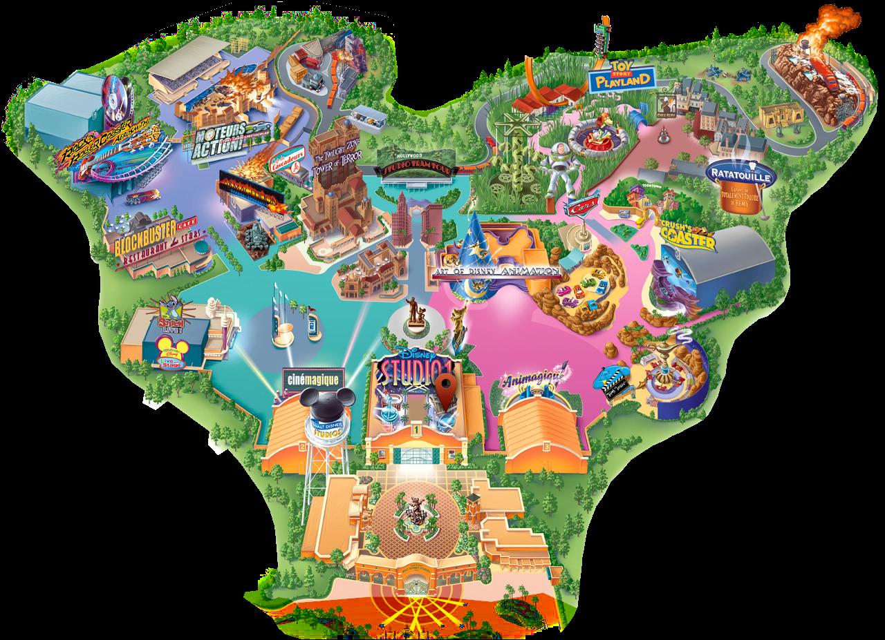 map-en-coulisse