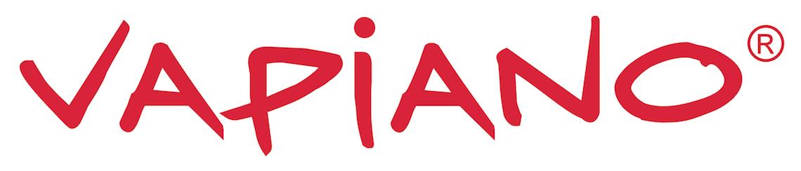 VAPIANO-Logo-wo-Claim-4c