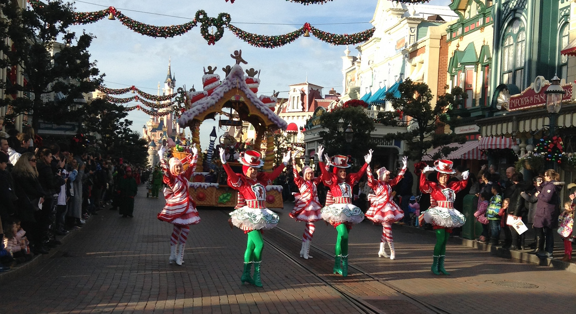 reveillon-noel-nouvel-an-2016-disneylandparis