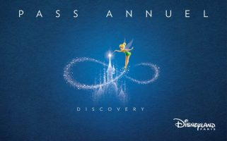 pass-discovery-dlp