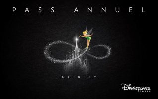 pass-infinity-dlp